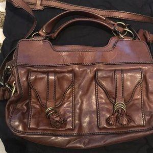 3.1 Philip Lim designer bag